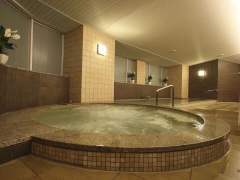 sparose_tokyo_bay_maihama_hotel