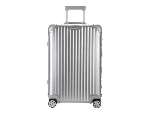 141652de7a おしゃれなスーツケースブランド15選!定番のリモワから、安心の日本製 ...