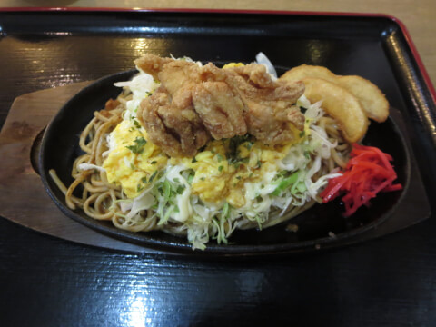 tori_maru_tei_yakisoba