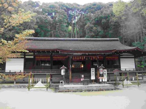 Tourism Uji/宇治観光