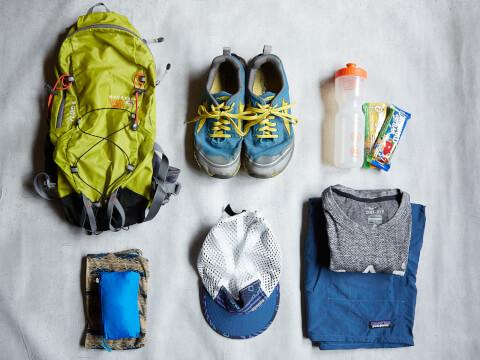 trailrunning_17
