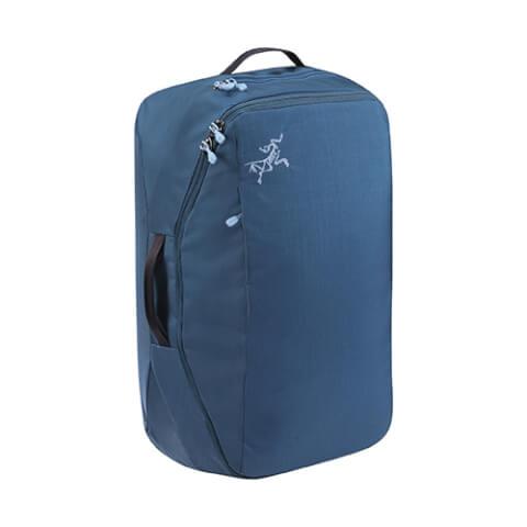 travelbag_01