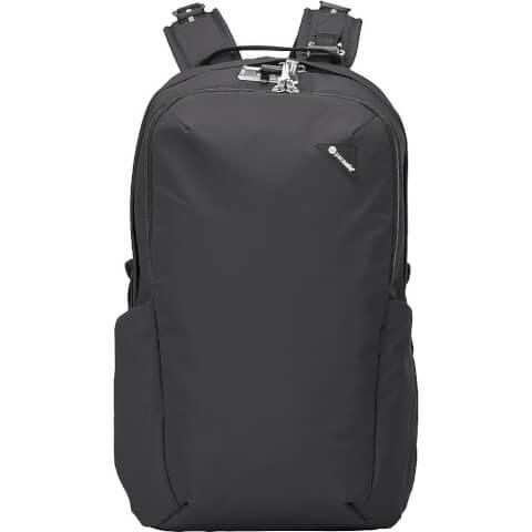 travelbag_03