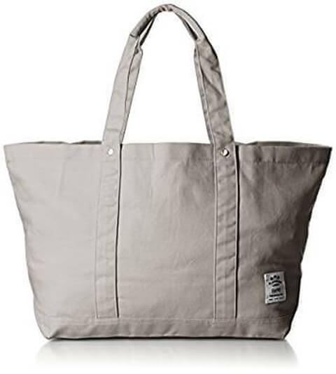 fc69ae12be59 女性向けトラベルバッグ10選!機能性バッチリの鞄で旅行を楽しもう ...