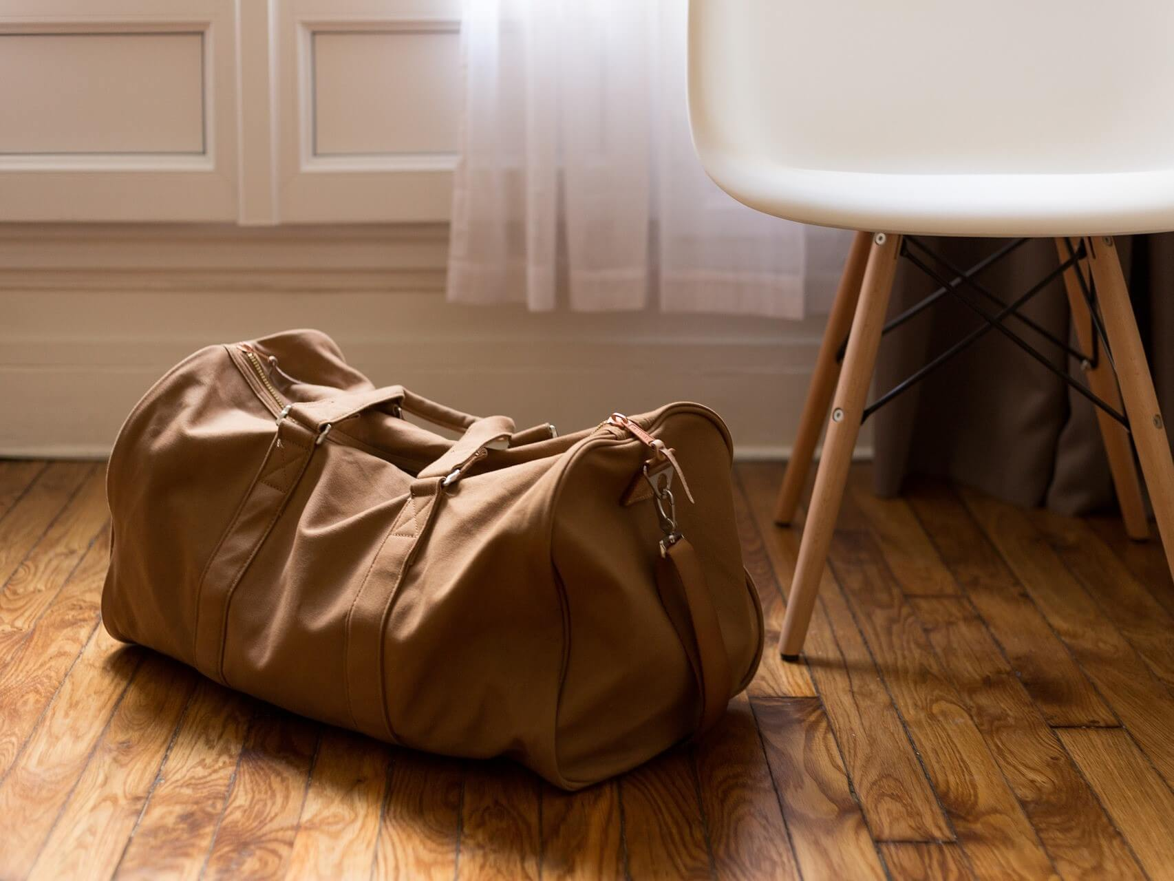 1a5584d3bd33 女性向けトラベルバッグ10選!機能性バッチリの鞄で旅行を楽しもう ...
