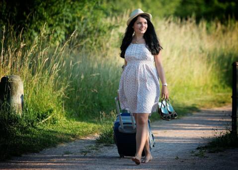 travelinggirlmatome