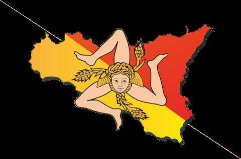 トリナクリア