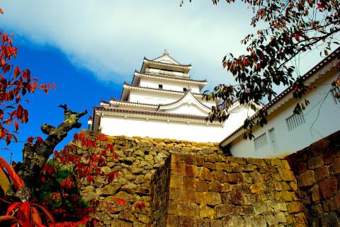 aizuwakamatsuzyou