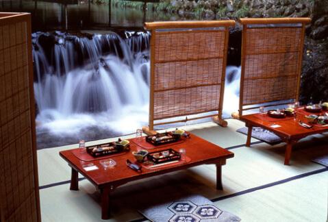 京都 旅館 宿泊 右源太