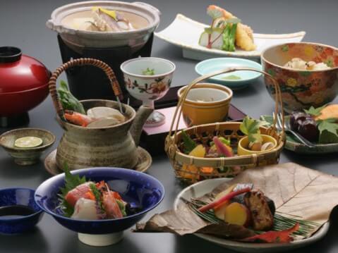 京都 旅館 宿泊 花やしき浮船園