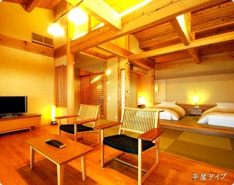 hamayahanare_room