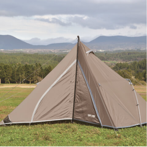 uniflame ユニフレーム キャンプ テント おすすめ 人気