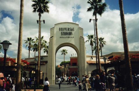 universal_stadio_hollywood