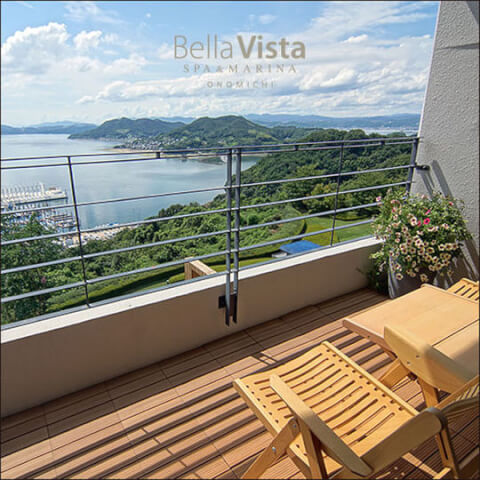 bella_vista_hotel_room