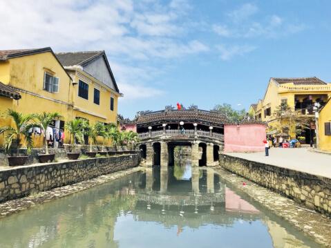 Hoian_bridge
