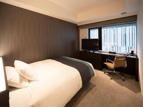 ホテルヴィスキオ大阪