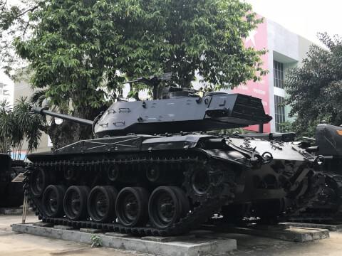 Vietnam_war_museum