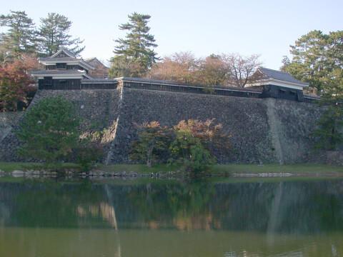 hukugen-yagura