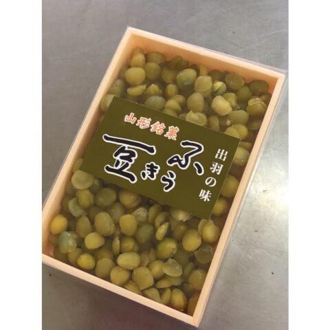 山形 お土産 おすすめ 定番 ふうき豆