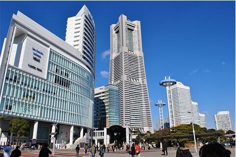 minato_mirai_landmark_tower