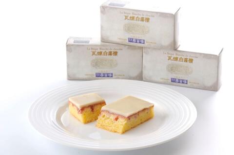 横浜の人気土産、お菓子、チョコレート