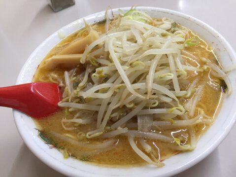 yosino_miso_rame