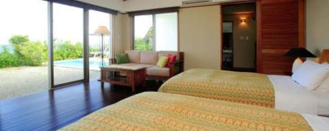 yugafu_yamabara_room
