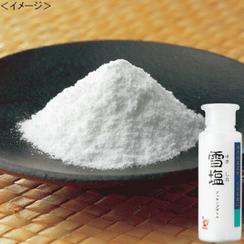 沖縄 お土産 雪塩