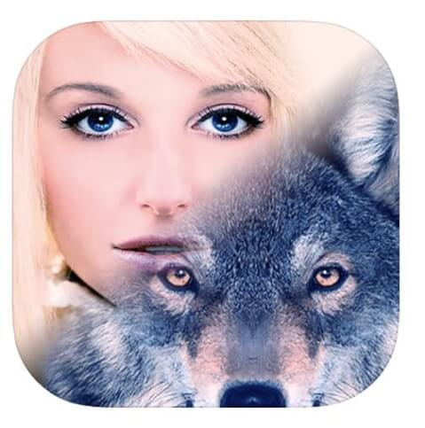 おすすめの人狼アプリ2「人狼村」
