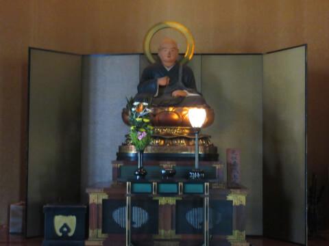 増上寺 歴史