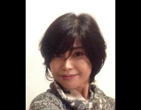 福嶋 秀子