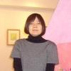 高塚佐知子