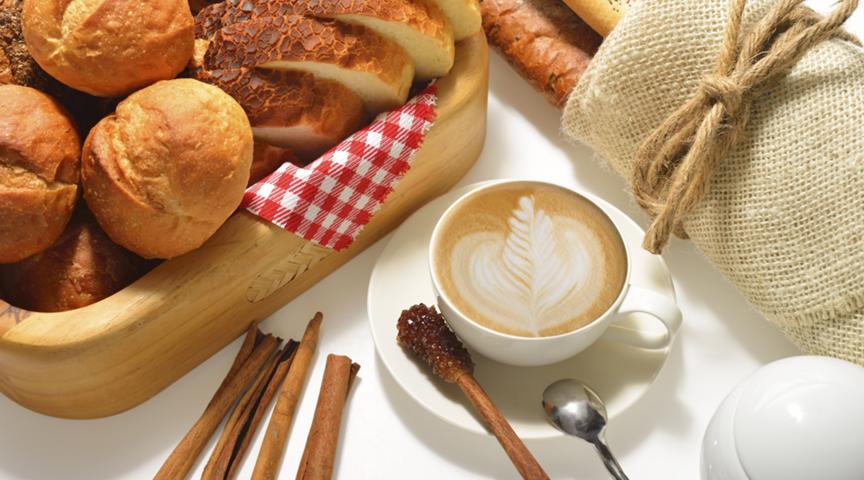 【目黒・世田谷】パンのプロフェッショナルがご案内!パンとコーヒーをめぐる街歩き!〜東京で優雅な大人の遠足を〜
