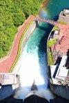 やまなみ五湖・神奈川のダムを巡る旅
