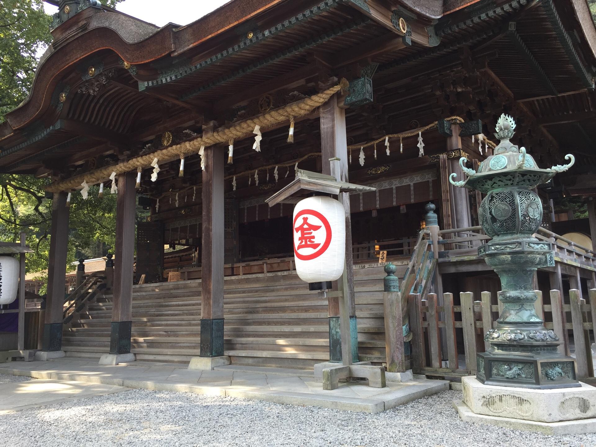 【オススメご当地名所】香川県にはありがたい名所だらけ
