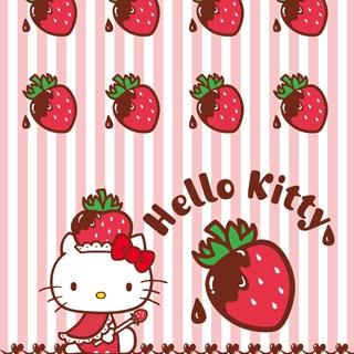 pinkbaby