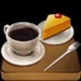 星巴克 STARBUCKS COFFEE