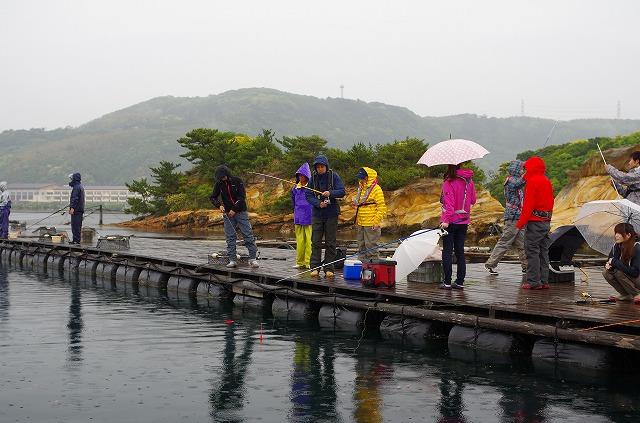 湾 遊漁 センター 仮屋