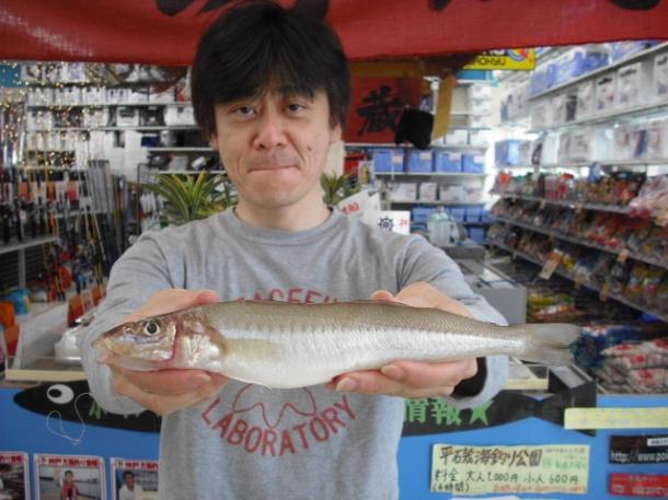https://s3-ap-northeast-1.amazonaws.com/takamiya-wp-s3/mochikomi_6637_nada20100704174907.jpg