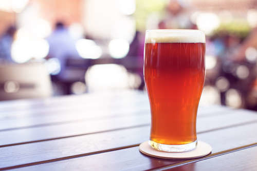 1pint(パイント)って何ml? ビールの単位と容量を知ろう!