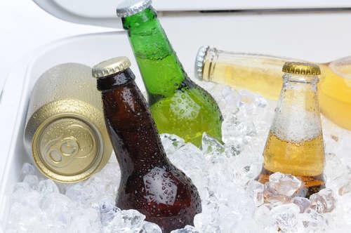 「ビール」と「発泡酒」違いってちゃんと知ってる?