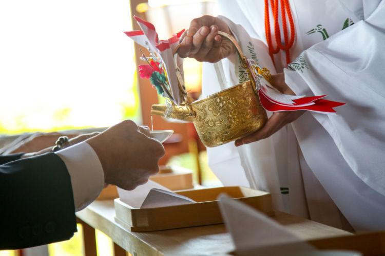 滋賀の日本酒【旭日(きょくじつ)】伝統の蔵元が能登杜氏の技術で醸す酒