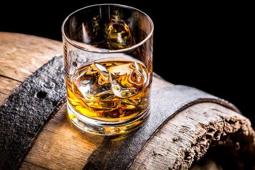 樽の違いはウイスキーの色や味をも変える! 奥深い熟成樽の世界