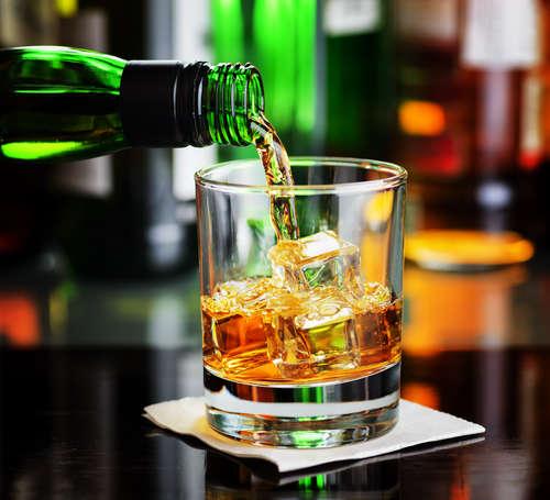 アイルランドで造られるウイスキー、「アイリッシュウイスキー」って?