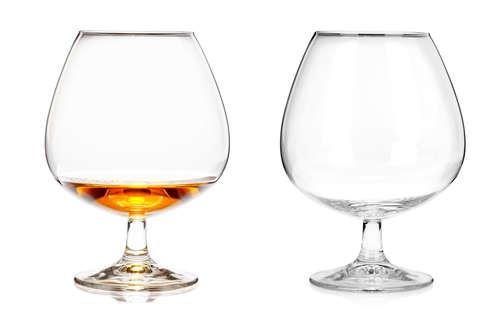 ウイスキーを舌やのどで味を感じる「テイスティング」に挑戦してみよう