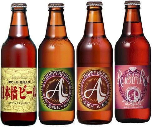「大丸東京店」酒売り場店員が選ぶ。新幹線に乗り込む前に買うおみやげにぴったりな「東京のお酒」ベスト7