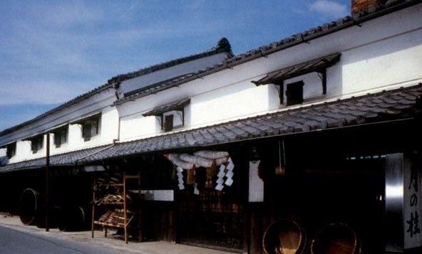 京都の日本酒【稼ぎ頭(かせぎがしら)】伏見で最古の老舗蔵の新たな挑戦