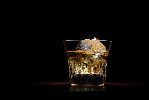 世界5大ウイスキーを飲もう! 世界が注目するジャパニーズウイスキーとは!
