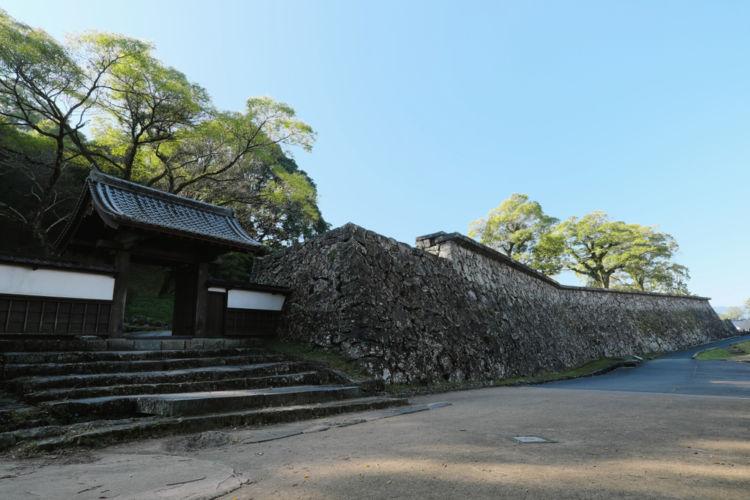 熊本県人吉地方で造られる「球磨焼酎」は産地呼称が認められた人気ブランド