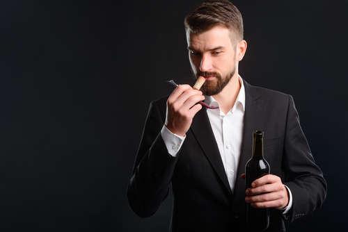 ワインのブショネや還元臭ってなんですか?